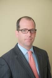 Gregory J. Marsh</a><br><em>Corporate Retirement Plan Consultant</em>